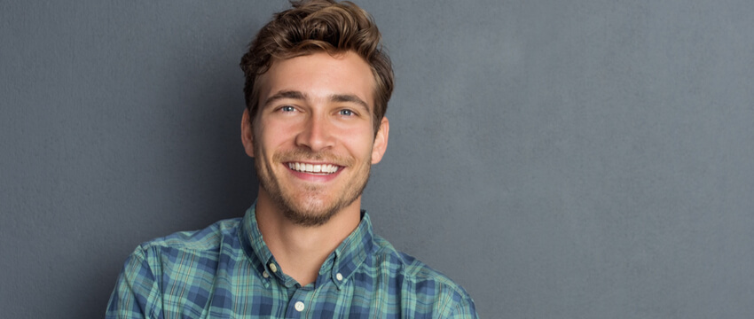Invisalign vs. Braces – What Are The Differences?