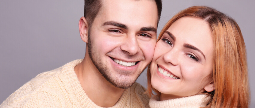 How To Make Your Teeth White? – 2 Methods To Restore The White Smile